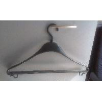 Закачалки за дрехи пластмасова 1048 От КОКО ПЛАСТ ЕООД